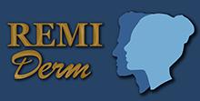 Remi Derm