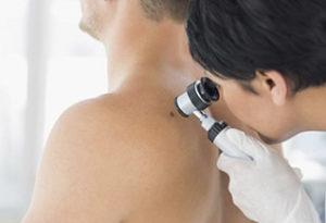 Dermatologie Médicale